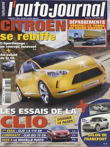 L-039-AUTO-JOURNAL-n-681-15-09-2005