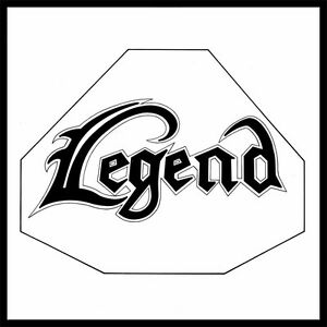 LEGEND-LEGEND-RE-RELEASE-VINYL-LP-NEU