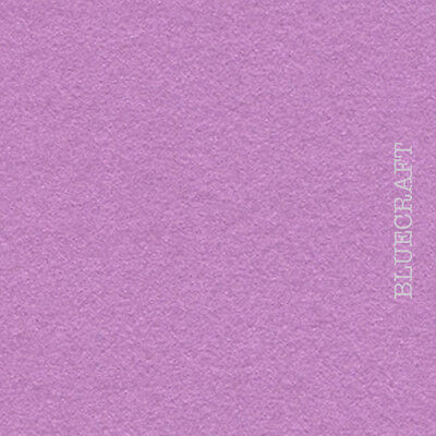 20 x A3 Silver Metallic Pearlescent Shimmer Pearl Card 260gsm ~ Double Sided