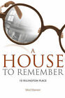 A House to Remember: 10 Rillington Place by Edna E. Gammon (Paperback, 2011)