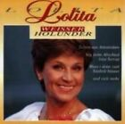 Weisser Holunder 0743212091328 by Lolita CD