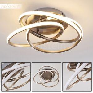 Plafonnier-Design-LED-Lampe-a-suspension-Lustre-de-salon-Lampe-de-corridor-Metal