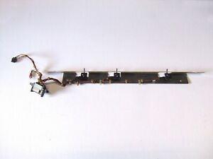 FUJI FRONTIER 350/355/370/375/390 DRYER SENSOR AND PASS SWITCHES