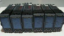 Eurotherm 2408 Process Temperature Controller Unused 2408ccvlxxxxxxxx