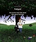 Paligari 1 von Monika Iatrou (2011, Kunststoffeinband)