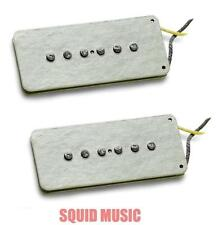 Seymour Duncan Antiquity II The 60's Jam for Jazzmaster ( WORLDWIDE SHIPPING )