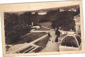 58-cartolina-Sant-039-ONORE-le-TERME-Vista-sur-le-Parc