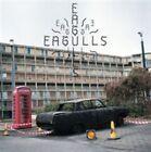 Eagulls 5051083073561 CD