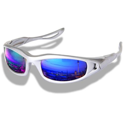 »Radsport Brille MATRIX SPORT NEU 5 Modelle Sunglasses Sonnenbrille«