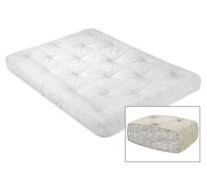 Flotation Bed Mattress