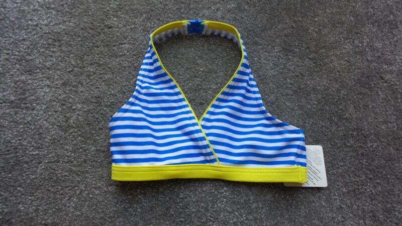 CHICTRY 3 PCS Vestito da Sirena Bimba Neonata Tutine Costume di Sirena Pagliaccetto Body Sirenetta Principessa Tutu Fascia Set Mermaid Carnevale Fotografia Regalo Compleanno