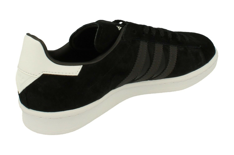 Adidas 80S Originals blanc  Mountaineering Wm Campus 80S Adidas Hommes Trainer Sneakers BA7516 2db526