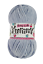 king-Cole-yummy-super-soft-chunky-yarn-100g-ball-in-8-colours thumbnail 1