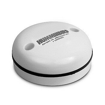 Humminbird AS-Gps-Sensor de GPS HS