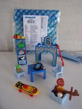PLAYMOBIL 6556 - Kinderzimmer (folienverpackung) günstig kaufen   eBay