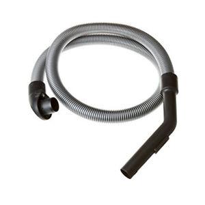 Staubsaugschlauch  geeignet für Miele S 248i Exquisit
