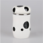 Vacuum-Cup-Mushroom-Thermal-Mug-Female-Cute-Mini-Portable-Thermos-Cup-Insulated thumbnail 7