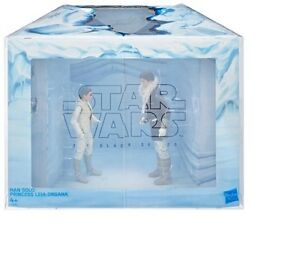Star-Wars-Black-Series-Princess-Leia-and-Han-Solo-Exclusive-Hoth-Echo-Base-Set