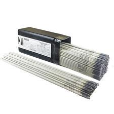 E6011 332 10 Lb Stick Electrodes Welding Rod