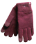 Women-039-s-ISOTONER-SmarTouch-Casual-Knit-Gloves-MSRP-32-00 thumbnail 8