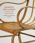 Carnegie Museum of Art: Decorative Arts and Design by Jason T. Busch (Paperback, 2009)