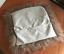 100-Real-Mongolian-Tibetan-Lamb-Fur-Pillow-Cushion-Wool-Fur-Pillowcase-6-Color thumbnail 28