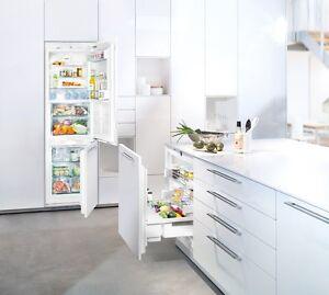 Liebherr Uiko 1550 Premium Unterbau Kuhlschrank Weihnachtspreis Ebay