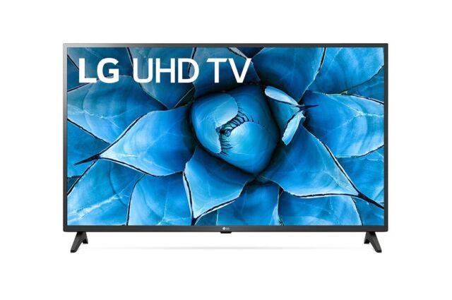 LG 43UN73003LC 43″ LED 4K HDR (Smart TV) Offerte e sconti