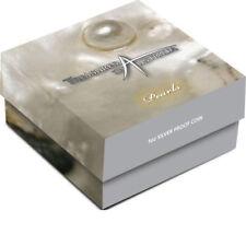 2011 Treasures of Australia Pearls - 1oz Silver Proof Coin