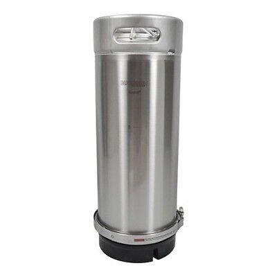 7.6 Gal Carbonate /& Serve Up to 50 PSI Ferment Kegmenter Fermentation Keg