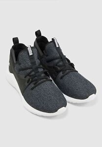 Men's Shoes PUMA EMERGENCE COSMIC