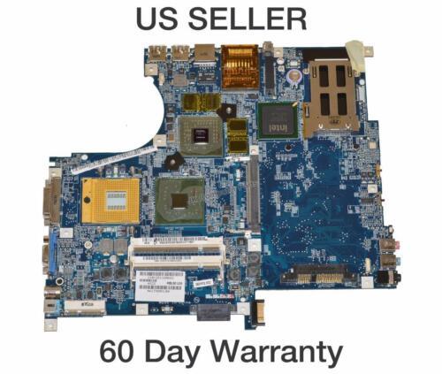 Acer Main Board 945-pin M G73M SATA 256Mb MB.ABV02.001