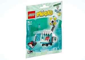 NEW-LEGO-MIXELS-SERIES-8-Medix-Skrubz