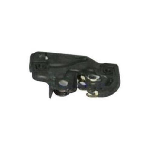 One Brand New OEM Hood Latch GM 15757371