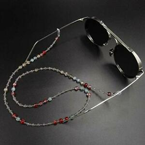 Eyeglass-Chain-Holder-Glasses-Strap-Eyeglass-Chains-and-Cords-for-Women