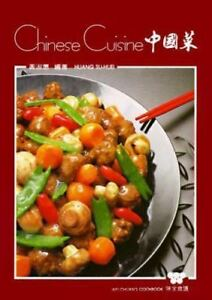 chinese cuisine weichuans cookbook english and traditional chinese edition