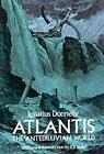 Atlantis: The Antediluvian World by Ignatius Donnelly (Paperback, 1977)