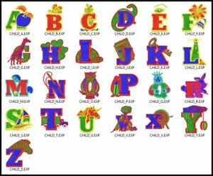 ABC-Alphabet-File-Embroidery-Digitized-Designs-to-run-Machines
