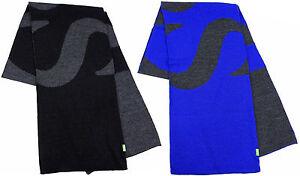 4e3c4f7175961 NWT Hugo Boss Green Label By Hugo Boss New-Wool Blend LOGO Knit ...