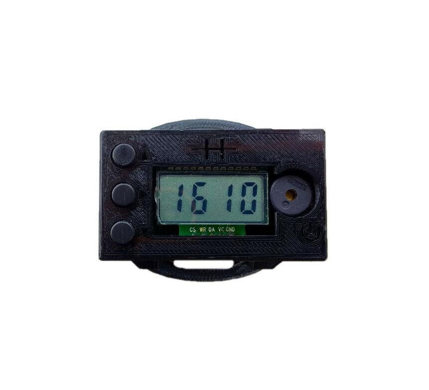Horizon ALTI Vario variómetro  Para Parapente  calidad garantizada