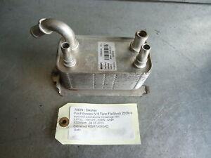 Olkuehler-Ford-Mondeo-IV-Getriebeoel-6G917A095AD-2-0TDCi-103kW-QXBA-78979