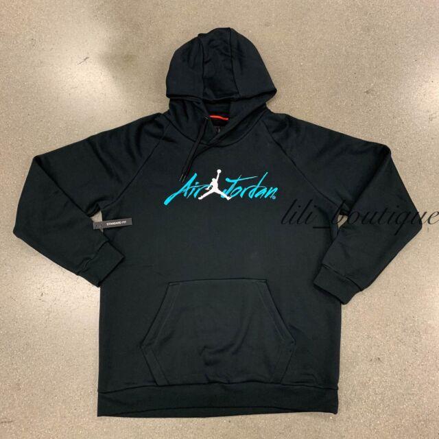 Nike Mens Size 2xl Jordan Sportswear