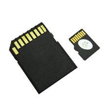 8 GB Card 8G TF Flash Memory SDHC Card