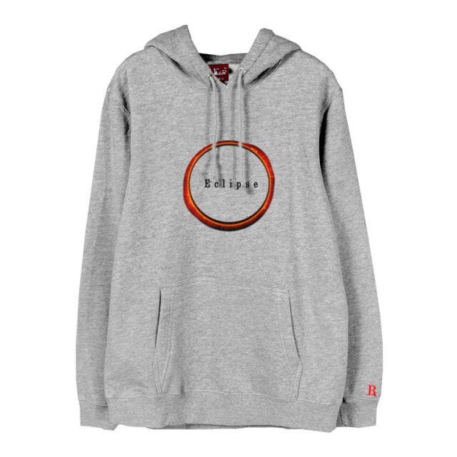 Kpop VIXX Cap Hoodie Sweater Unisex Sweatershirt Pullover Fashion Leo Ravi Ken