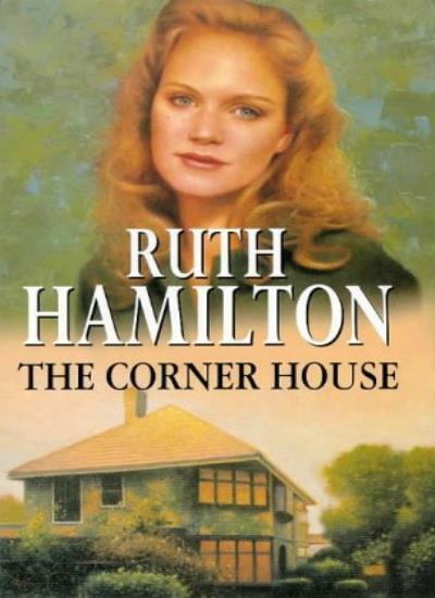 The Corner House,Ruth Hamilton
