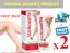 2-Tubes-Varikosette-Cream-Care-for-Leg-Varicose-Veins-Restless-Leg-Cream-75ml thumbnail 1