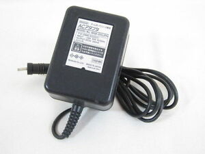 GAME-BOY-Series-AC-ADAPTER-Power-Cable-MGB-005-Nintendo-Gameboy-Official-29138