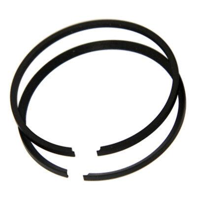 386279 23710 NIB Johnson Evinrude 9.9-10-14-15 HP Ring Kit for STD Piston Rep
