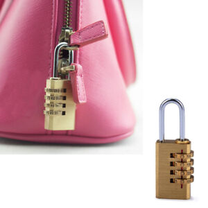 Mini-4-Digits-Number-Code-Lock-Combination-Padlock-Resettable-For-Travelling-Bag