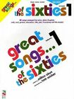 New York Times Great Songs of the Sixties by Milton Okun (Paperback, 1988)